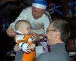 «Рожденные под парусом» и «Лучший яхтсмен Приморского края»  - Федерация парусного спорта подвела итоги года