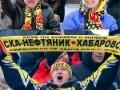 """ХК """"СКА-Нефтяник"""" объявляет о создании своего официального клуба болельщиков"""