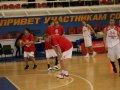 «Спартак-Приморье» – в Нижнем Новгороде
