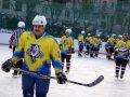 «ЯГУАР» – новый чемпион по хоккею с шайбой!