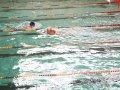 На Чемпионате России по плаванию разрешено стартовать в официально утвержденных ФИНА и Всероссийской федерацией плавания моделях плавательных костюмов