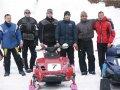 22 февраля состоится Кубок г. Владивостока по Эндуро, посвящённый Дню защитника Отечества