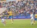 Футбол-2010: В надежде на ЛУЧшее