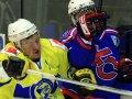 Хоккей. Послематчевые пресс-конференции 15-16 февраля