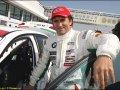 """Бывший гонщик """"Формулы-1"""", потерявший обе ноги, Алекс Дзанарди примет участие в Римском марафоне"""