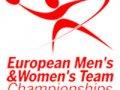 Россиянки – вице-чемпионки Европы!