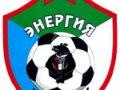 ФК «СКА-Энергия» подписывает контракты с игроками