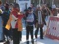 Спортсмены из Арсеньева и Красноармейского района стали лучшими по итогам VI Зимней спартакиады Приморского края