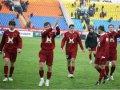 """Рубин"" выиграл Суперкубок"