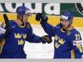 «Динамо» потеряет двух шведов в межсезонье