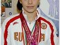 Впервые в международном турнире по боксу «Гран-при Усти-над-Лабем» участвовали женщины