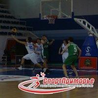 Владивосток+Сибирцево=Суперфинал в Екатеринбурге!