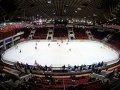 Хабаровские хоккеисты примут участие в «Кубке Владислава Третьяка»