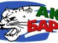 """""""Ак Барс"""" вырвал в овертайме победу у """"Салавата Юлаева"""" и близок к выходу в финал Кубка Гагарина"""