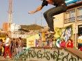 """Открытие фестиваля альтернативной культуры и спорта """"Позитив"""" пройдет во Владивостоке"""