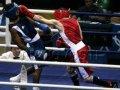 Первенство Мира по боксу среди молодежи пройдет в Баку