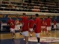 Сегодня «Спартак-Приморье» – «Динамо-Теплострой»