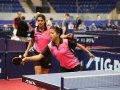 Триумф приморской теннисистки Евгении Мугурдумовой на Чемпионате мира
