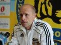 Владимир Федотов: В нашей стране самые закрепощенные футболисты в мире