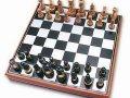 Во Всероссийских соревнованиях среди команд общеобразовательных учреждений примут участие приморские шахматисты