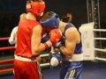 Приморские боксеры успешно выступили на ринге Хабаровска