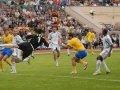 21 мая во Владивостоке состоится матч «Луч-Энергия» - «Динамо» (Брянск)