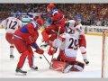Сборная Чехии - чемпион мира, россияне - серебряные призёры
