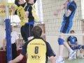 В Приморье завершился чемпионат края по волейболу