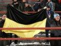 В Омске пройдет XI Всероссийский съезд болельщиков хоккейных клубов КХЛ и ВХЛ