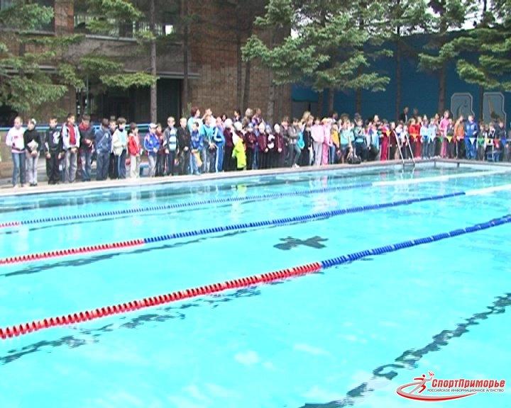 пример: время спорткомплексы с бассейном в уссурийске как