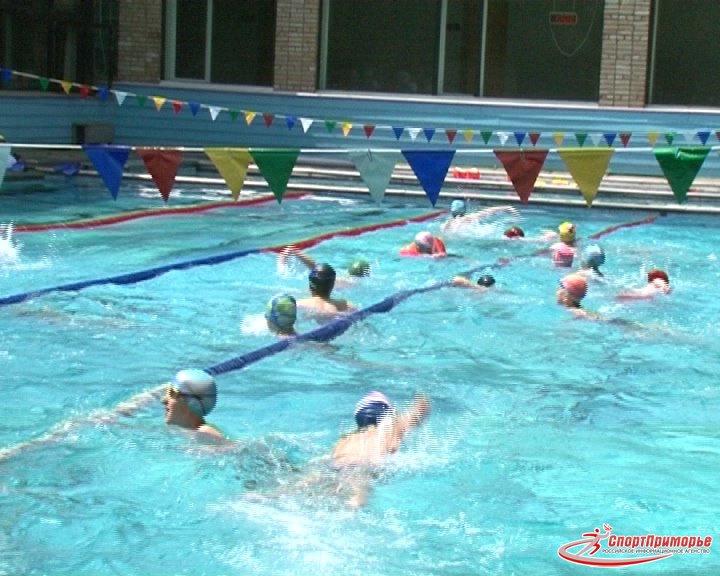 или спорткомплексы с бассейном в уссурийске производителей современного термобелья