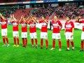 «Спартак» и «Милан» подписали меморандум о сотрудничестве
