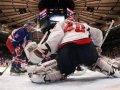 Россияне в НХЛ. Часть 1. От Анисимова до Дацюка