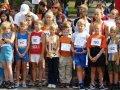Десять школьников из Бурейского района получили приглашение на «Президентские состязания»