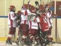 Детско-юношеская хоккейная лига Уссурийска подвела итоги сезона