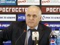 Леонид Назаренко: Трудно сказать, на чьей стороне будет зрительский интерес