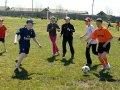 На Сахалине стартовал турнир детских дворовых команд по мини-футболу