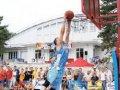 Выиграть автомобиль - приняв участие в фестивале массового спорта «Азарт. Здоровье. Отдых» в Хабаровске!