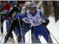В Тюменской области всерьёз взялись за биатлон и лыжные гонки