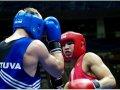 Сборная России по боксу уверенно выиграла домашний чемпионат Европы в общекомандном зачете!