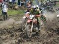 Чемпионат по эндуро памяти приморского мотогонщика Стаса Макаренко состоялся во Владивостоке