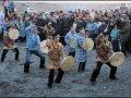 За три года Камчатку посетили почти 40 тысяч иностранных туристов