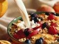 Завтрак красоты — красивая кожа и здоровые волосы