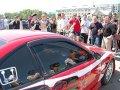 Спортивный день молодежи отметили в Южно-Сахалинске выставкой автотюнинга. Фоторепортаж