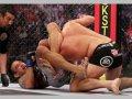 Фёдор Емельяненко сенсационно проиграл бразильскому бойцу