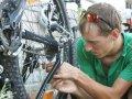 В Амурской области прошли велогонки