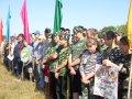 Более 65 тысяч приморских ребят отдохнули в детских лагерях в июне