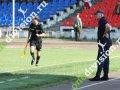 Сергей Горлукович, главный тренер ФК «СКА-Энергия»: Пора опускать игроков на землю