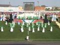 В Елабуге открылись Всероссийские летние сельские спортивные игры