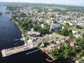 Сборная России вылетает в Канаду для участия в ЧМ по плаванию на открытой воде